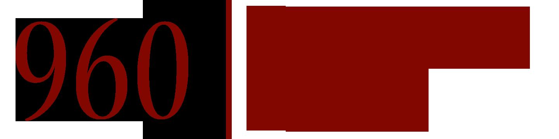 network engineer hours